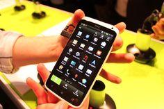 Los beneficios de HTC caen un 80% en el tercer trimestre http://www.baquia.com/blogs/baquia-mobile/posts/2012-10-08-htc-disminuye-casi-un-80-las-ganancias-en-el-tercer-trimestre #mobile