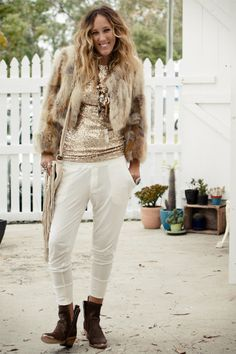 Style File: Spell And The Gypsy Collective – Free People Blog | Free People Blog #freepeople