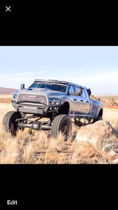 Mins Sel Truck Mega Ram Runner By Selerz Built Lifted 6 Door Www Seltruckforabuck