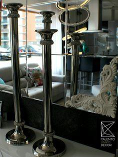 """A Talento Úniko Decor tem como objetivo ajudá-lo a decorar o seu espaço. A conjugação de cores, a estética e as emoções, são a nossa grande preocupação numa constante procura de criar lugares acolhedores e """"únikos"""".   #decor #design #arquitetura #homedecor #interiordesign #home #decoration #instadecor #designdeinteriores #inspiração #interiores #casa #arte #decoracao #inspiration  #estilo #eehomedesign  #love #luxo #projeto #arquiteturadeinteriores #amor #interiors #criatividade  #details…"""