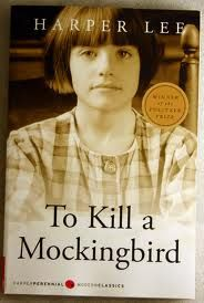 My friend Astrid's all time favorite. Looking forward to reading it