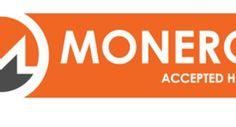 Internetmunt Monero stijger onder criminelen