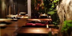 Indochine Ly Leap