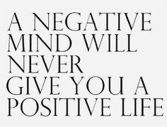 Positives outweighs the negatives EVERYTIME