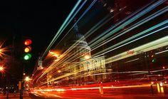Οδικές εκδρομές | Εξωτερικού | Οδικά ταξίδια | Θεσσαλονίκη | Αθήνα | 2015