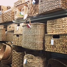 DESIGN TIP: when working with neutral colors include textural elements to add more visual interest. Amy Wax, Tans, Neutral Colors, Basket, Beige, Texture, Interior Design, Instagram Posts, Home Decor