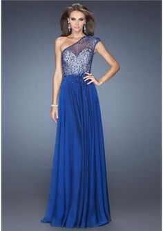 Attractive Sheath/Column Sweetheart Beading Evening Dress