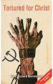 Request a complimentary copy of Tortured for Christ  https://etools.ncol.com/a/tfc/bg_vomtfc_wdbm-tfc-flash_346.html
