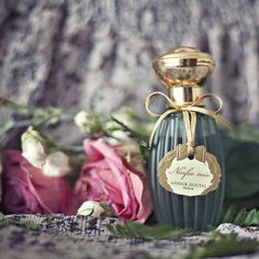 annick goutal - Google Search