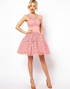 haljine za svadbu - Google Search