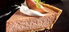 Koeke en Terte – Page 6 – Boerekos – Kook met Nostalgie Easy Desserts, Delicious Desserts, Dessert Recipes, Yummy Food, South African Desserts, South African Recipes, Tart Recipes, Baking Recipes, Milktart Recipe
