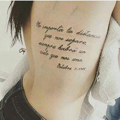 Side Tattoos, All Tattoos, Body Art Tattoos, Tattoos For Women, Tatoos, Loss Tattoo, I Tattoo, Tattoo Quotes, Friend Tattoos