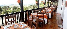 :: DURUELO - Hospedería Centro de Convenciones ::restaurante, villa de Leyva Hotel Villas, Ocd, Conference Room, Spaces, Table, Furniture, Home Decor, Hotels, Restaurants