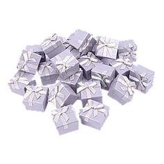 "Подарочные коробки оптом 5/5/3,5 ""Boxshop - оптовый интернет-магазин"" - Страница 3 Candy, Chocolate, Sweet, Toffee, Sweets, Schokolade, Chocolates"