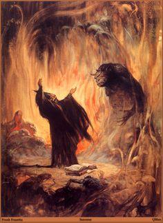 Google Image Result for http://www.arthistoryarchive.com/arthistory/fantasy/images/FrankFrazetta-Sorcerer-1965.jpg
