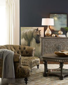 Does your home feel like home? From furniture to decor to food, we've got everything you need!