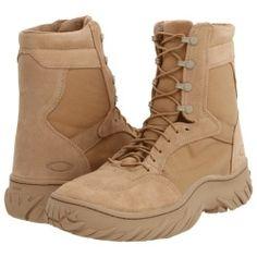 http://nike-shoes-footwear.bamcommuniquez.com/oakley-assault-boot-8-temperate-weather-desert-footwear/