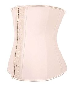 925521dbbee11 Best Waist Shaper in The Market – Buying Guide For 2019