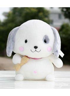 Cute_Plush_Toys_Stuffed_Animals_Dog__1__97867061651858_690X500.jpg (500×690)