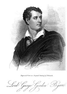 On Morning Calls and Hosting Dinner Parties, Balls and Routs in the Late Regency Goth Guys, Morning Call, Lord Byron, World Of Books, Silver Age, Jane Austen, Dear Friend, Scientists, Book Worms