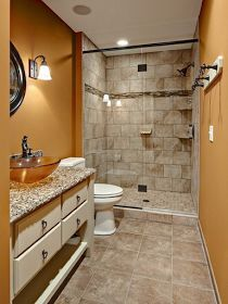 he bathroom is the best part of the house for me. You can relax,chill,dance,sing,cry,read,laugh like crazy,imagine,meditate or even pray.Its the concert hall for the people who sing when no one is watching,a stage for the actors and actresses in their own world,A sanctuary for people who look for inner peace. Now here are some ideas to make your bathroom fabulously beatiful with a style.