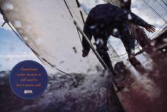 Read more: https://www.luerzersarchive.com/en/magazine/print-detail/sail-newport-6732.html Sail Newport Sometimes watertorture is still used to lest a man´s will. Tags: Rob Rich,Kara Goodrich,Clint Clemens,Leonard/Monahan, Rhode Island,Sail Newport