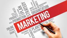 Dịch Chuyên Ngành Marketing – Quảng Cáo – Truyền Thông