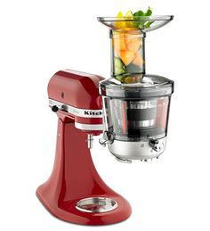 40 best slow juicers images cocktails fruit juicer fruit shakes rh pinterest com