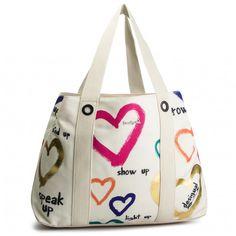 e274f5cf79ae3 Najlepsze obrazy na tablicy torba (10) | Purse, Amber i Bags