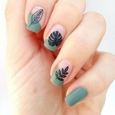 G Nails, Uv Gel Nails, Hair And Nails, Orange Nail Art, Orange Nails, Colorful Nail Designs, Nail Art Designs, Nail Polish Dupes, Gel Polish