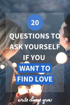 dating advice soulmates swag matchmaking