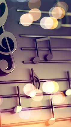 Music wallpaper, wallpaper quotes, screen wallpaper, mobile wallpaper, co. Mobile Wallpaper, Iphone Wallpaper Black, Musik Wallpaper, Watercolor Wallpaper Iphone, Lines Wallpaper, Animal Wallpaper, Colorful Wallpaper, Flower Wallpaper, Iphone Wallpapers