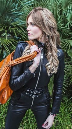 361 best leather catsuits / overalls images  leather