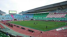 Mundial de Clubes: éstos son todos los estadios donde jugará River