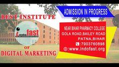 Affiliate Marketing, Social Media Marketing, Digital Marketing, Marketing Institute, Marketing Training, Training Programs, Digital Media, Web Design, Teaching
