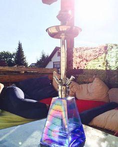 www.thehookahbitch.com Nargilem NPS Ultimate Pyramid  FOLLOW @worldofshisha_au #shisha #sheesha #hookah #nargile #arguile #chicha #smoke #worldofshisha #australia #love #amazing #hookahaddiction #hookahlounge #hookahaddict #hookahlove #brisbane #goldcoast #surfersparadise #canberra #sydney #melbourne #perth #adelaide #igers #follow #hookahlife #picoftheday #photooftheday by worldofshisha_au