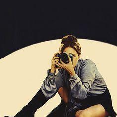 Eyes of Laura Mars - 1978