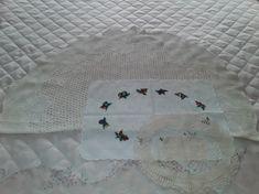 AÑADIDO Y HECHO POR Mª DEL PILAR VARELA SANTISO20180119_180137 Towels, So Done