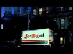 San Miguel, New York