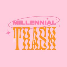 It's easy to feel attacked by this Millennial Meme, but this found you for a reason. You know it, I know it, and now you can get a shirt of it.