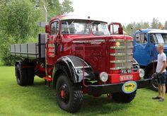 Bildresultat för sisu kontio Commercial Vehicle, Classic Trucks, Heavy Equipment, Cars And Motorcycles, Transportation, Jeep, Random, Vintage, Finland