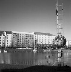 2014-Oct_Helsinki_Flexaret-VI_005