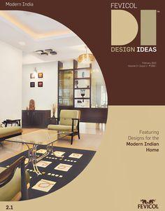 16 best fevicol design ideas books images book publishing rh pinterest com