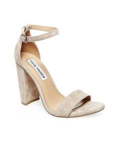 907ffd0e3c1 8 Best Guess shoes images
