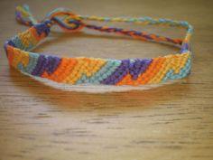 z's friendship bracelet $6