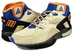 Air Mowabb: The shoe designed by the man that made ACG a Nike Staple