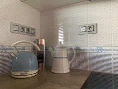 Kettle, Kitchen Appliances, Home, Design, Diy Kitchen Appliances, Tea Pot, Home Appliances, Ad Home