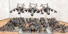 Armies on Parade - Album on Imgur