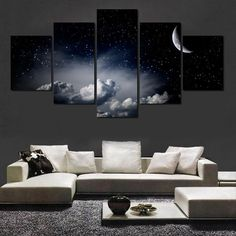 Useful Haochu Wooden Decoration Painting Vintage Motorcycle Bar Living Room Sofa Background Painting Mural Poster Home Decoration With The Best Service Painting & Calligraphy Home Decor