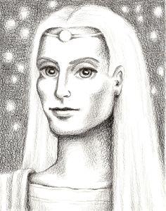 pleiadian